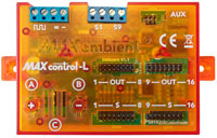 MAX-control-L_200.jpg